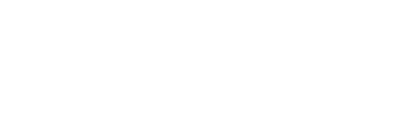 えの眼科クリニック西宮市の眼科専門医・白内障・緑内障手術